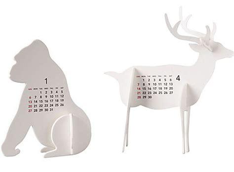 desain kalender kreatif grahamaya advertising