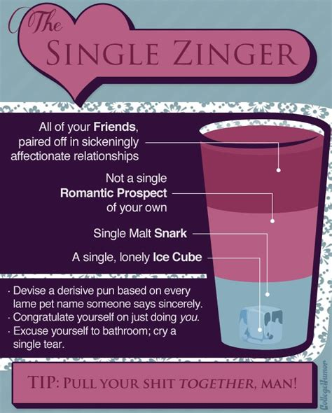valentines day drink recipes s day drink recipes collegehumor post