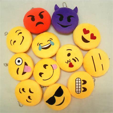 china doll emoji buy wholesale happy smiley from china happy smiley