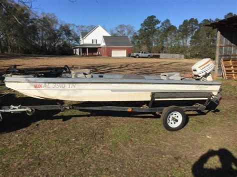 18 ft stick steer boat 1978 collins craft 14 ft stick steer boat with 35 johnson