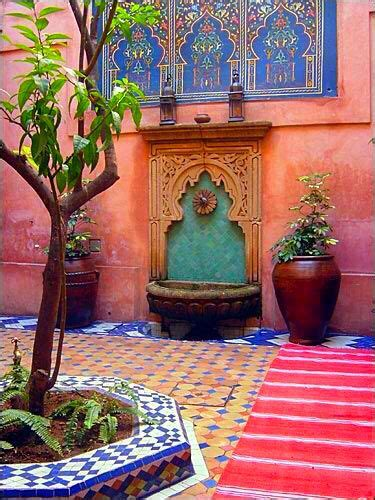 the challenge moroccan on pinterest moroccan furniture courtyards moroccan colors and colors on pinterest