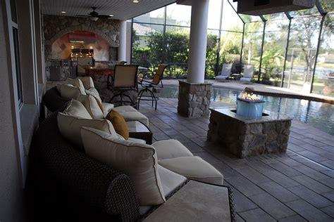 Outdoor Patio Designs Paver Patios Patio Designs Outdoor Impressions Brandon