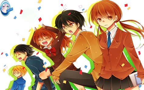 english anime themes theme anime تحميل ثيم الأنمي tonari no kaibutsu kun