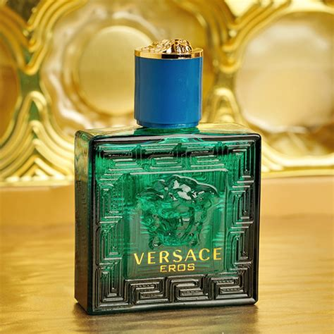 Acrylic Boxs Parfum Tempat Parfum versace perfumes eros eau de toilette 5ml mini mens parfums fragrance new in box ebay