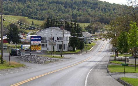 Good Valley Community Church #10: Frenvl04.jpg