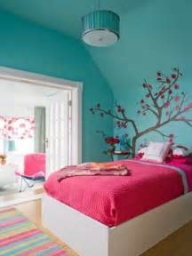 room ideas for tweens images and photos objects hit