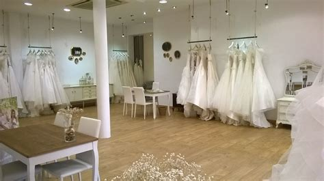 tiendas en milwaukee wi vestidos colecci 211 n vestidos de novia 2016 el clavel