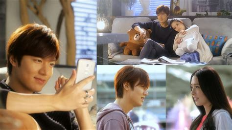 film lee min ho one line romance lee min ho makes comeback with chinese mini drama one