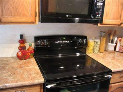 Buying Guide For Kitchen Induction Cooktops   Wearefound