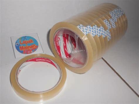 Playmate Pliko 2 jual mainan untuk bayi 3 bulan dhian toys