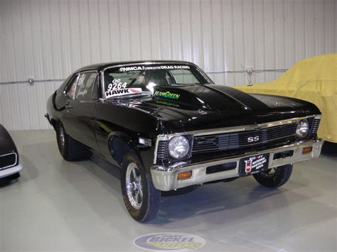 1969 nova drag racing drag racing cars and equipment for sale jerry bickel