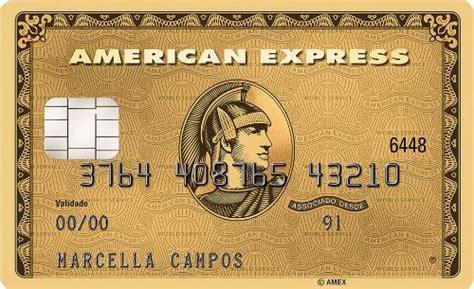 E Gift Card American Express - american express brasil
