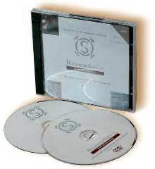 the master bladesmith advanced studies in steel books damascus steel books books and dvds on damascus