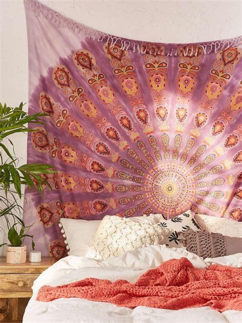 12 idées déco pour une tête de lit   Joli Place