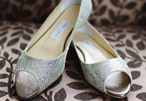 jimmy choo flat wedding shoes jimmy choo flat wedding shoes jimmy choo flash set