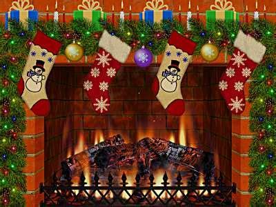 free fireplace christmas photos windows screensaver free 3d fireplace screensavers