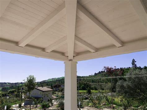 copertura veranda in legno copertura veranda in legno free coperture roma with
