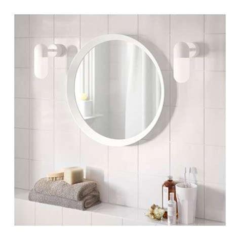 Cornice Specchio Ikea by Specchi Ikea 2016 Foto 11 25 Design Mag