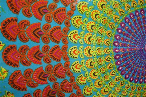 color pattern definition bohemian wallpapers wallpapersafari