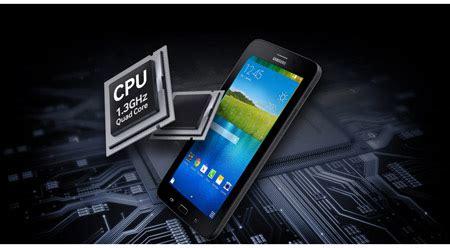 Touchscreen Samsung T116 Black Layar Sentuh Tab 3 V 1 samsung galaxy tab 3 lite t116 7 inch 8gb wifi 3g black price review and buy in kuwait