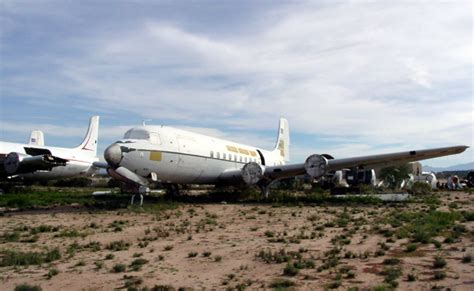 commercial airplanes for sale airplane scrap for sale autos post