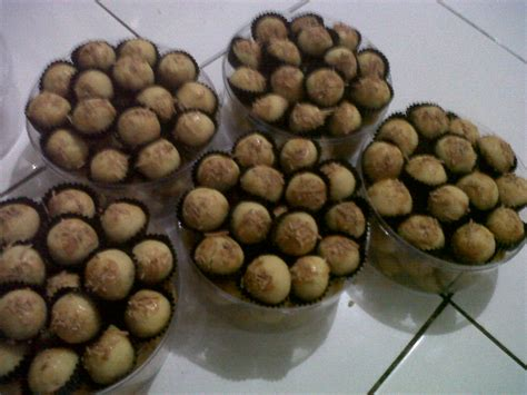 Murah Penghapus Oreo Mini Isi 2 Buah snack box murah paket snack box