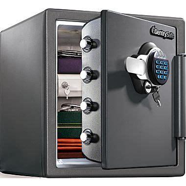 Small Fireproof Safes For Home Small Fireproof Safe Goenoeng