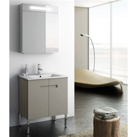bathroom vanities new york city book of bathroom vanities nyc in india by olivia eyagci com
