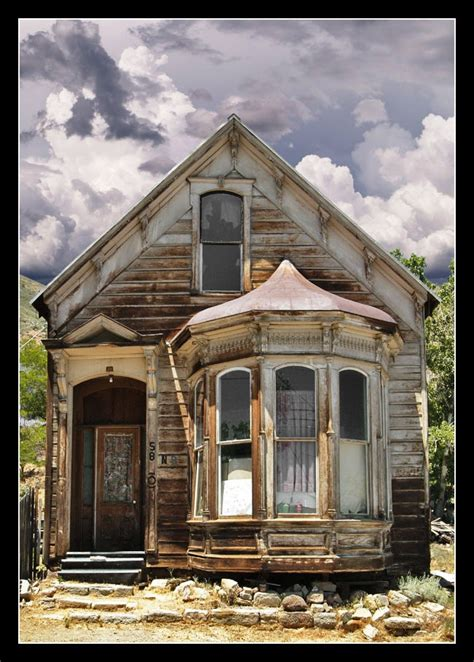 buying an old house the lost and the forgotten old houses in despair holly