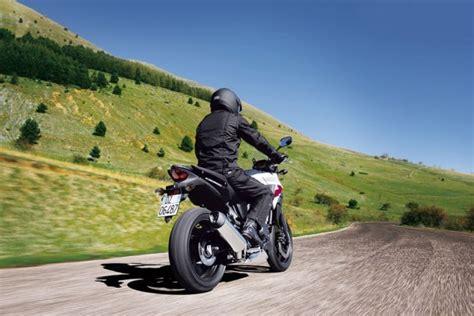 Zweizylinder Motorrad Modelle by Sechs Neue Honda Modelle Auf Der Eicma Vorgestellt