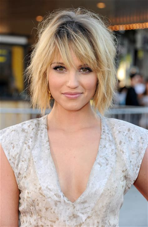 flattering haircuts for a short neck short hair styles 2012 short neck hairstyles
