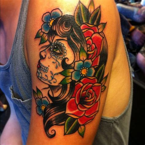 tattoo designers uk design artists uk inofashionstyle