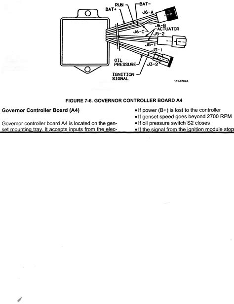 onan 5 5bgmfa26105h wire diagram