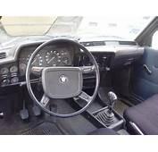 1976 BMW 3 Series  Pictures CarGurus