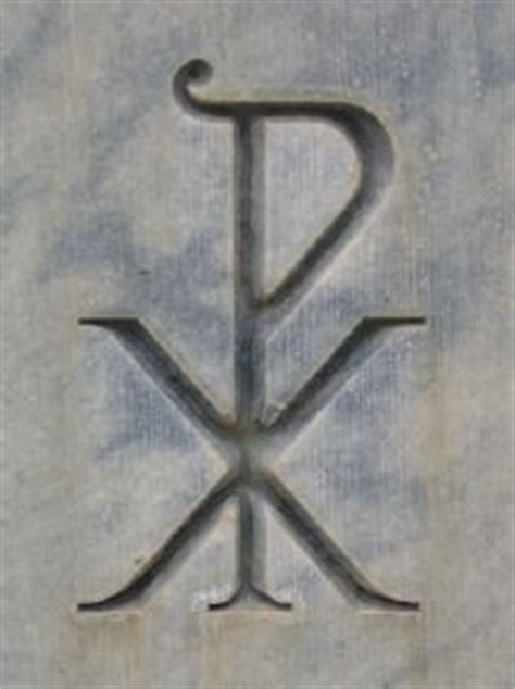 px christian tattoo meaning px monogram cemeteries and cemetery symbols