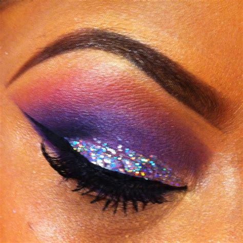 Eyeshadow No Glitter silver mac glitter eye eyeshadow