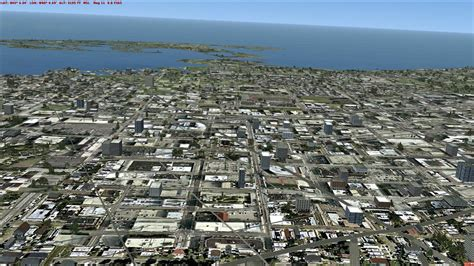 Search Erie Pa Erie Pa Doesn T Look Right Simforums Discussion