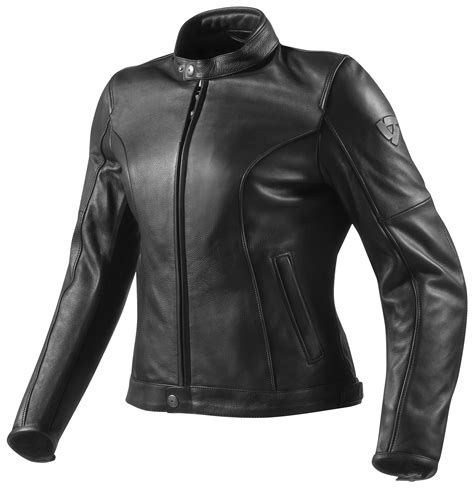 ladies motorcycle leathers rev it roamer women s leather jacket size 44 only 20