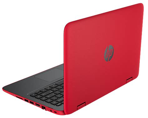 $60 off hp pavilion x360 13t touch hybrid laptop