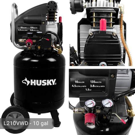coleman powermate air compressor wiring diagram panasonic