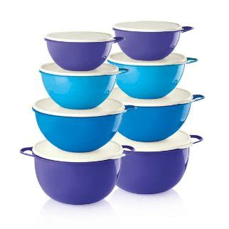 Sale Bowl Tupperware tupperware sale items and giveaway bowl sale is back