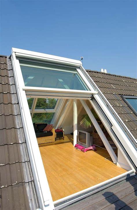 loft roof repair 1000 ideas about loft conversions on dormer