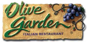 olive garden review gift card giveaway two of a