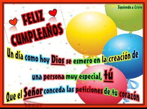 imagenes de cumpleaños cristianos pin feliz cumpleanosjpg on pinterest