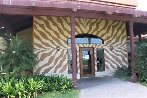 high sierra grill house high sierra grill house to open in santa barbara