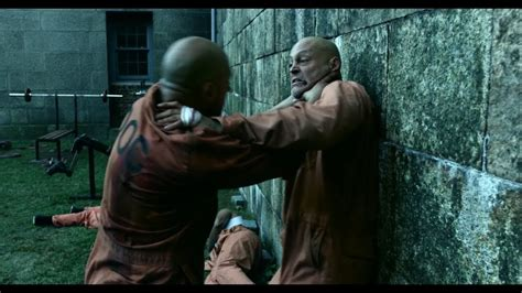film online 99 download brawl in cell block 99 movie for ipod iphone ipad