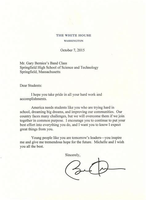 Obama Letters the white house washington font identifythisfont