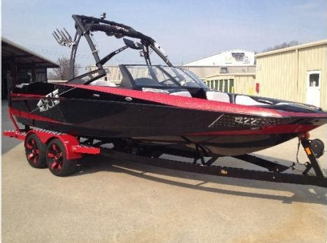 chattanooga boat dealers 2014 axis a22 boats for sale in chattanooga tennessee