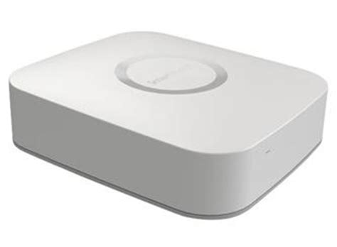 samsung smartthings hub review & rating | pcmag.com