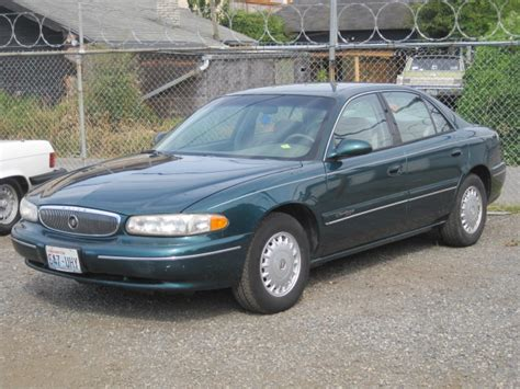 car repair manual download 1998 buick century electronic throttle control service manual 1998 buick century sunroof replacement loonlalane 1998 buick century specs